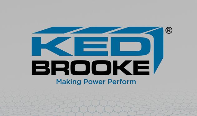 Kedbrooke Electricals Ltd (KEL)
