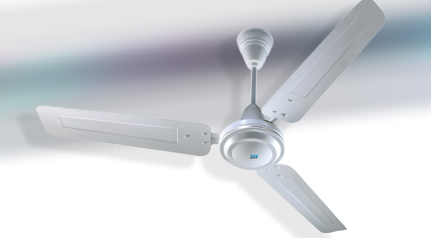 Different types of fans and which ones to buy