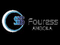 FOURESS Angola