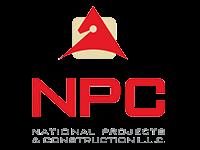 NPC Abu Dhabi