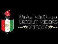 Bright Riders School - Abu Dhabi