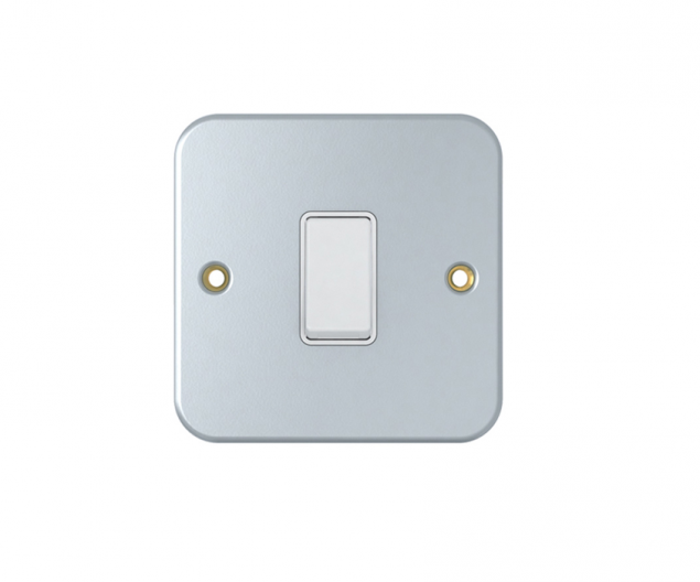 METAL CLAD SWITCHES