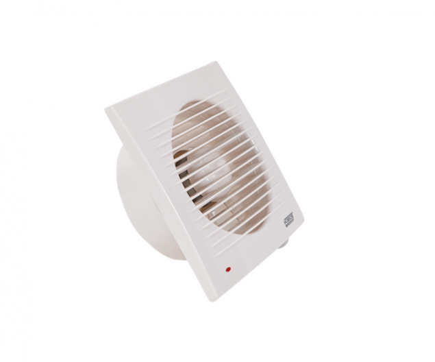 CEILING DUCT EXHAUST FANS